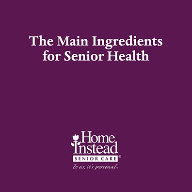 Nutrition-Needs-of-Seniors