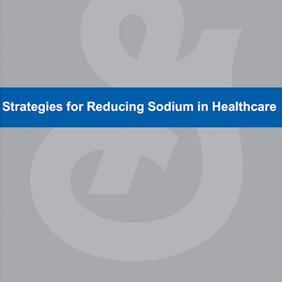 Strategies-for-Reducing-Sodium-in-Healthcare