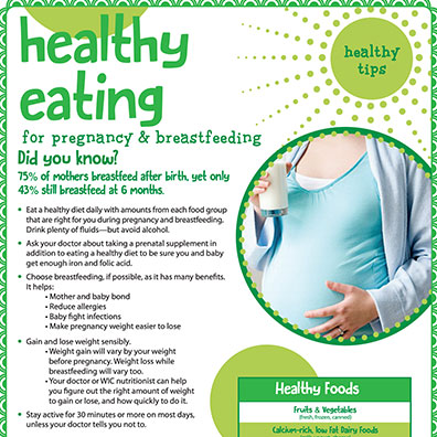 Eating-for-Pregnancy-and-Breastfeeding