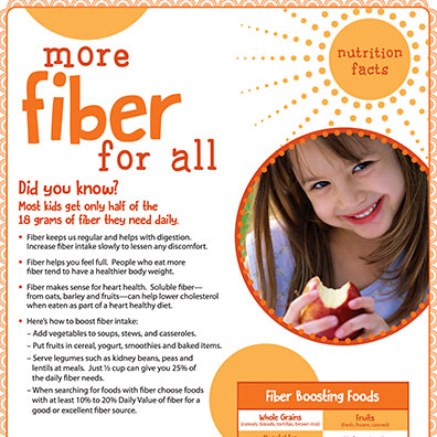 More-Fiber-for-All