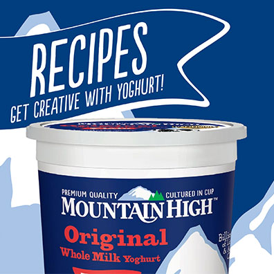 Mountain-High-Yoghurt-Recipes