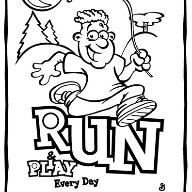 Run-and-Play-Coloring-Sheet